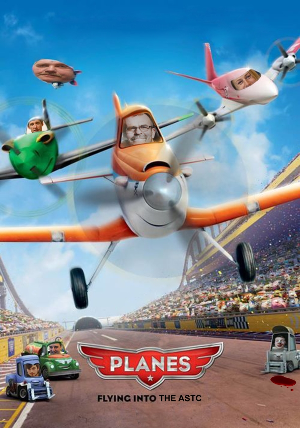 Planes-Poster-23